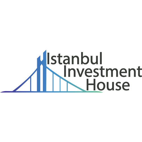 istanbul_investment_house_34